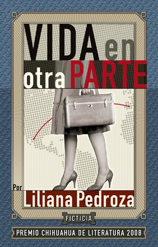 199 Pedroza-VIda otra parte.png