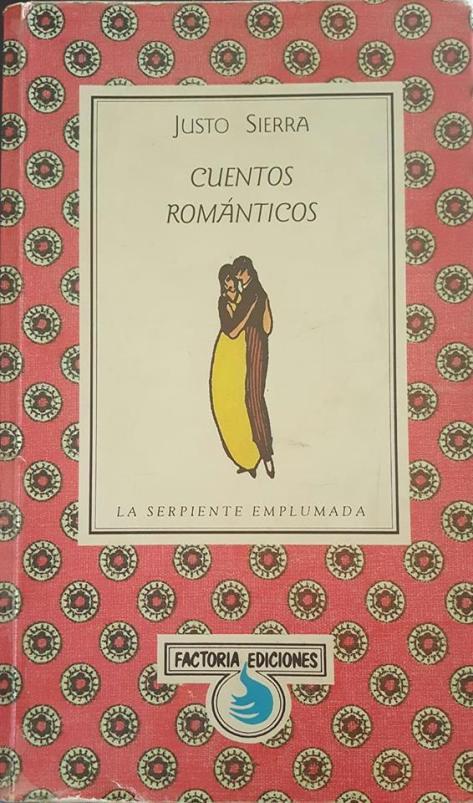 26 Sierra - Cuentos romanticos.jpg