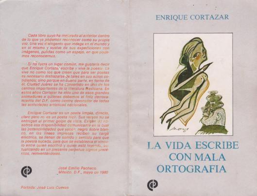 10 Cortazar - Vida escribe ortografia.png