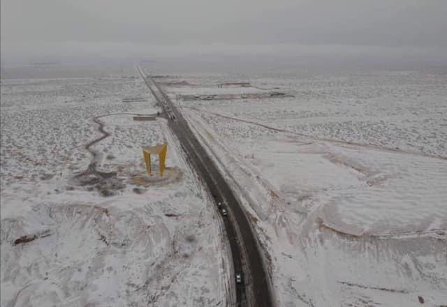 17 nieve Juárez.jpg
