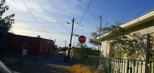 28 Calle Carlos Darwin.jpg