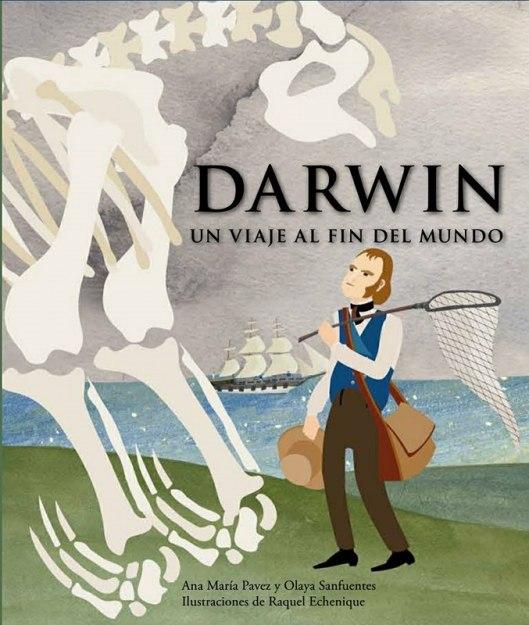 28 Pavez - Darwin viaje Mundo.jpg