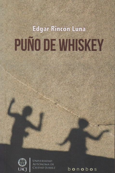 31 Puño whiskey 3