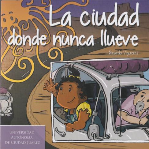 5 Vigueras-Ciudad Nunca Llueve.png