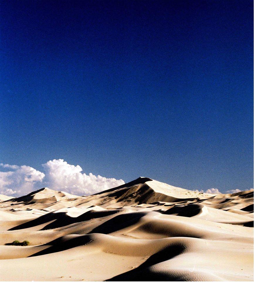 20 Adrián Caldera - Gran desierto.jpg