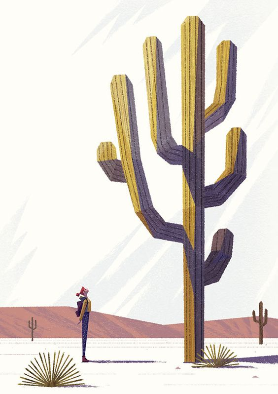 20 mujer desierto2.jpg