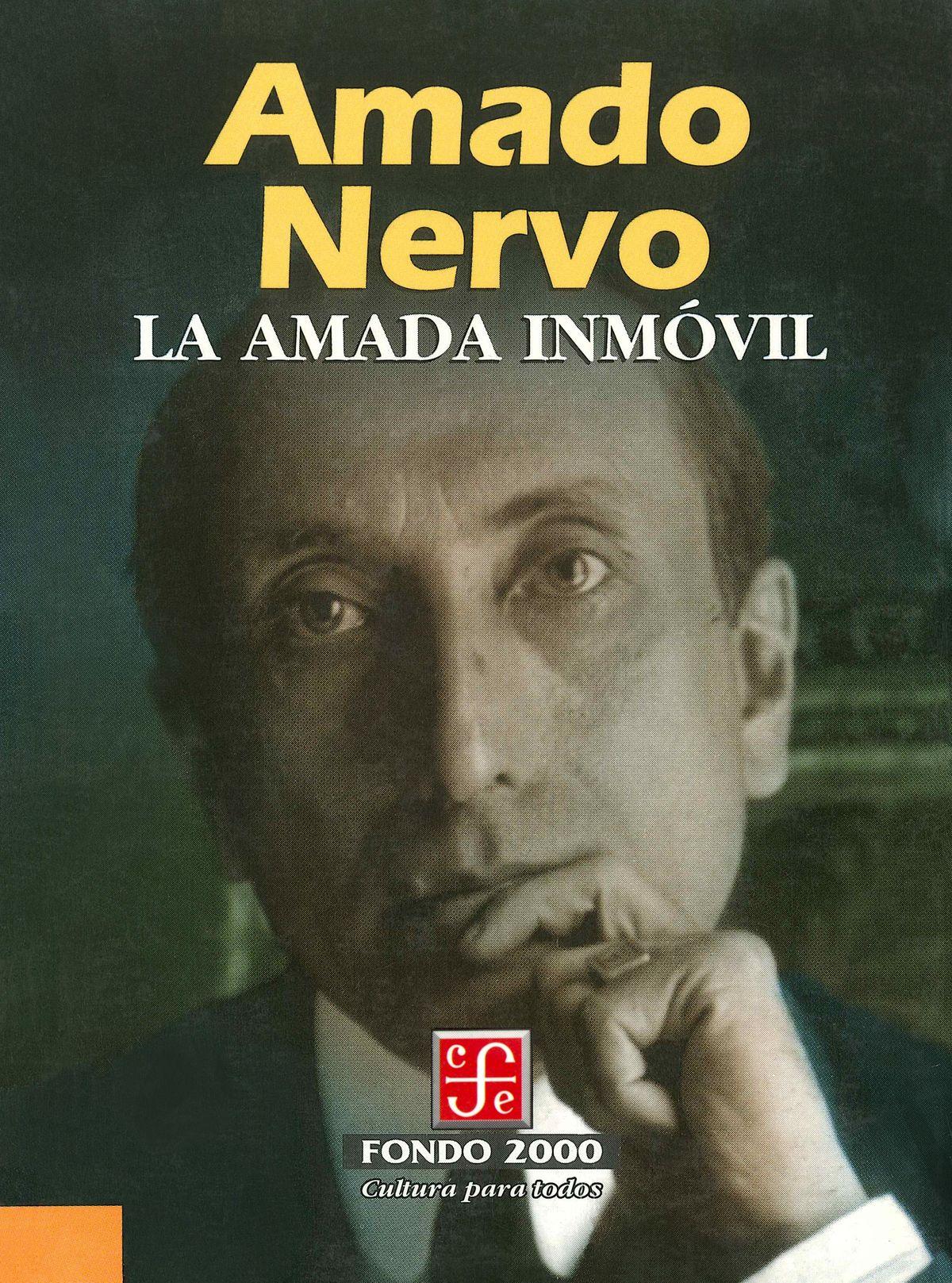 29 Nervo Amada-Inmovil