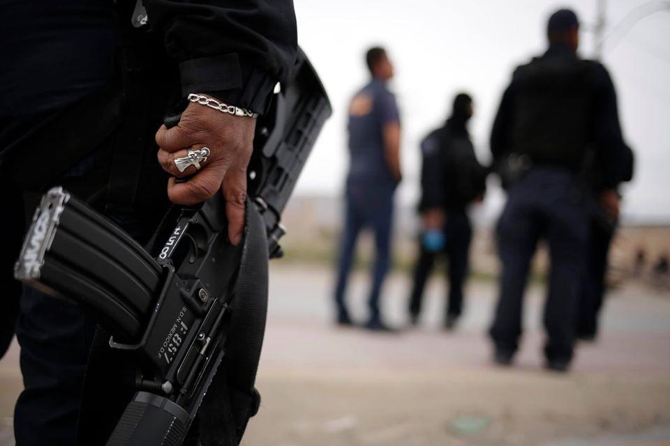 34 Juárez violencia.jpg