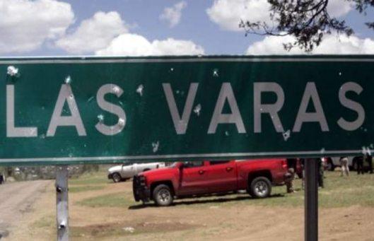 34 Las Varas.jpg
