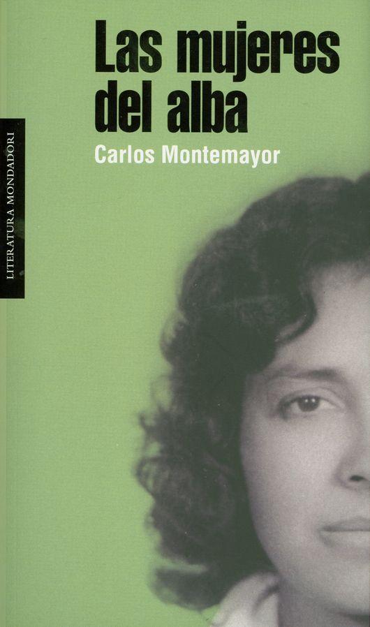 34 Montemayor-Mujeres Alba.jpg