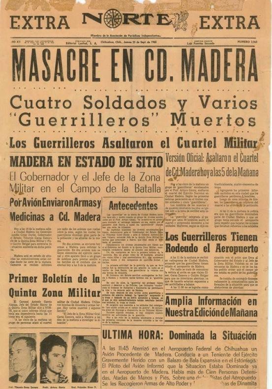 34 Violencia Madera.jpeg