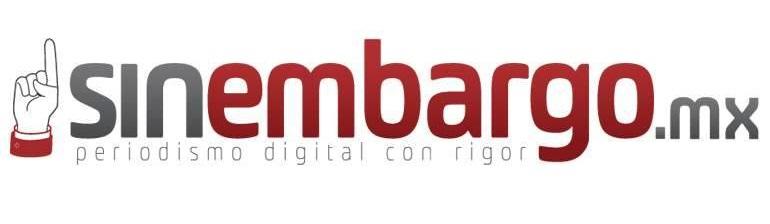 00 sinembargo-logo