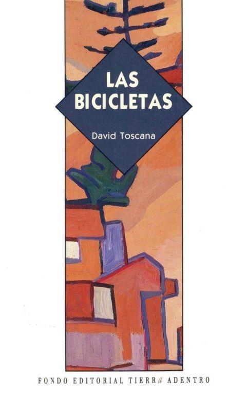 05 Toscana-Las bicicletas.jpg