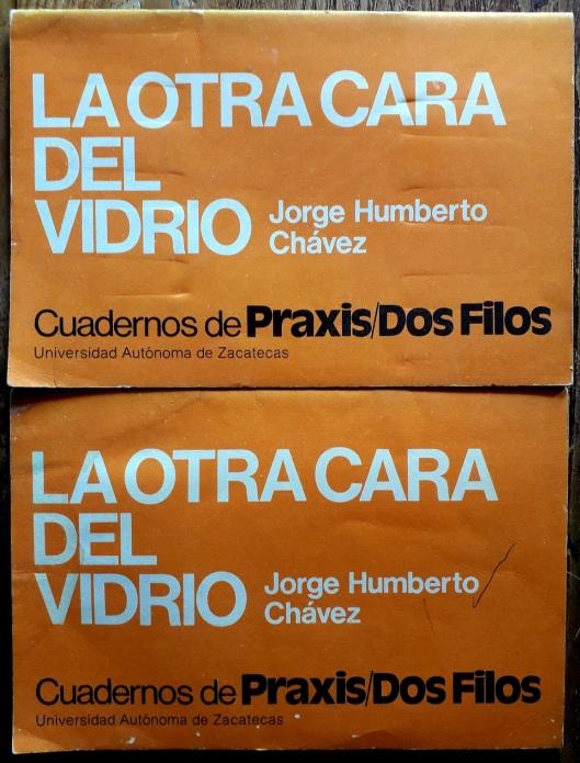 21 Chavez - Otra cara vidrio.jpg