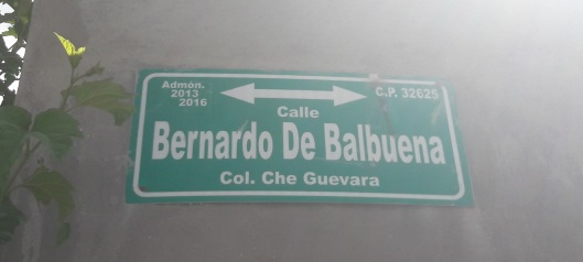 31 Bernardo de Balbuena.jpg