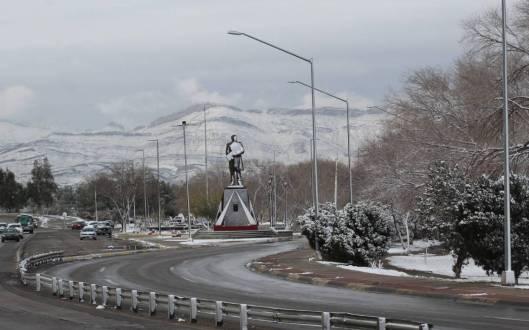 38 Juárez-nieve.jpg