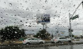 38 Lluvia Ciudad Juarez.jpg