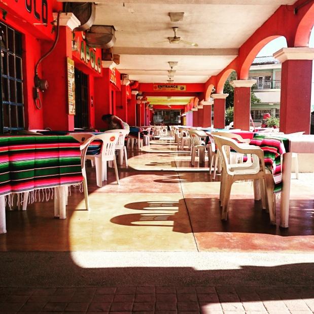 38 Mercado Juárez.jpg