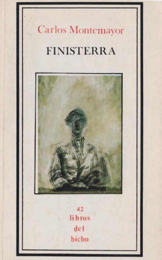 39 Finisterra 1.jpg