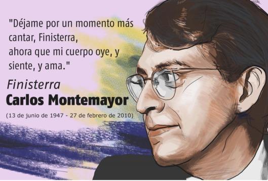 39 Montemayor 1.jpg