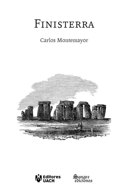 39 Montemayor-F.png