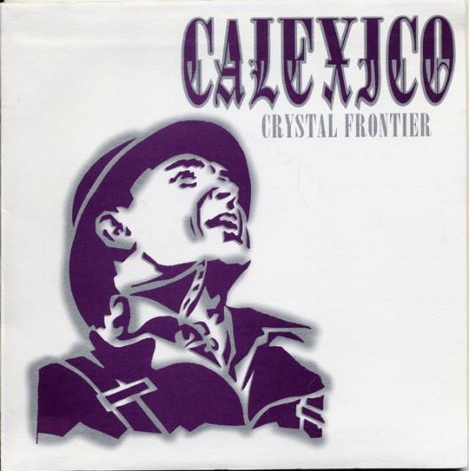 40 calexico.jpg