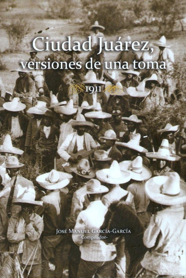 02 Garcia versiones