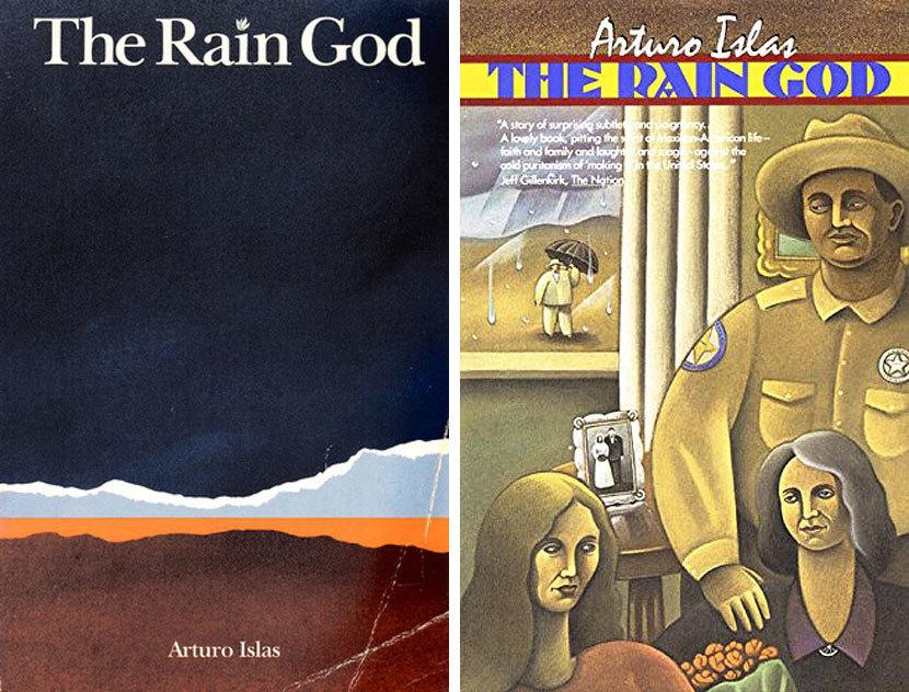 02 Islas- Rain.jpg