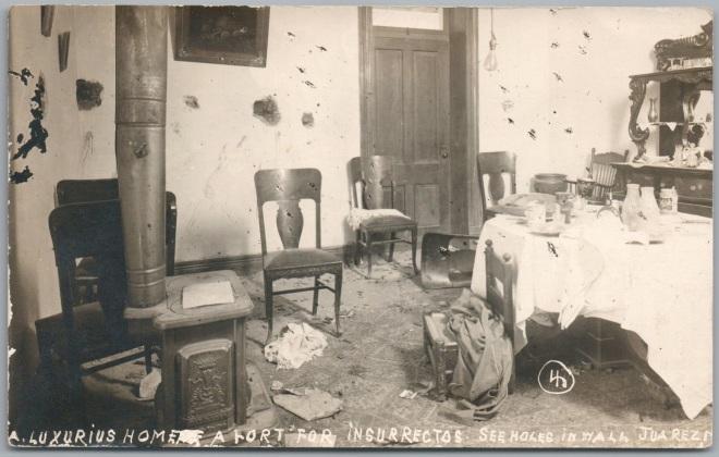 03 Casa interior