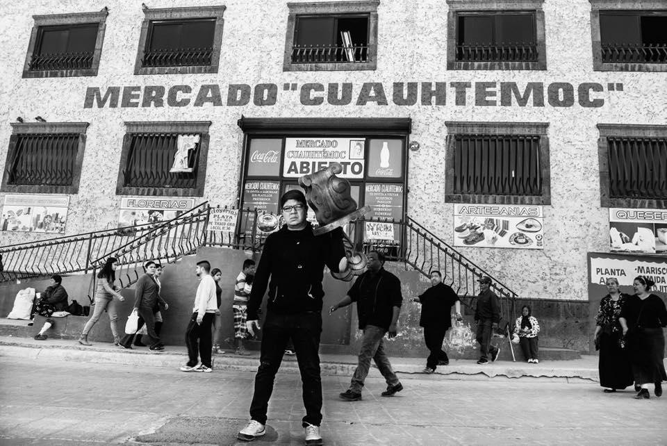 23 Blas Garcia Pegut.jpg