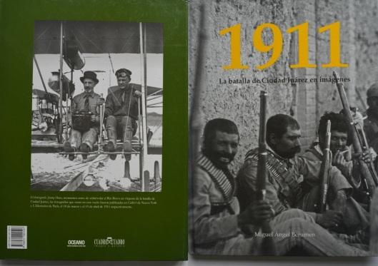 45 Berumen 1911
