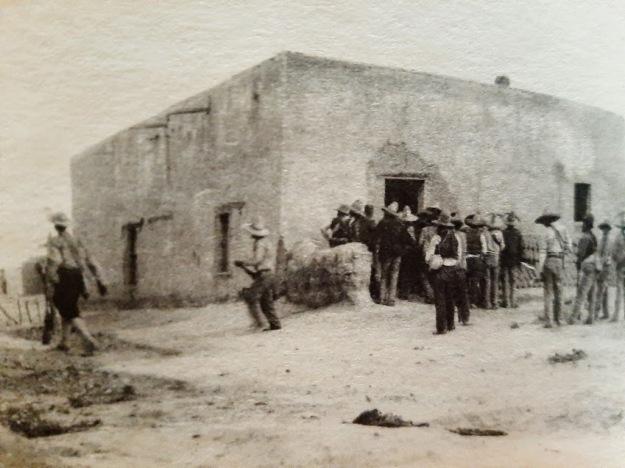 03 Batalla Juárez