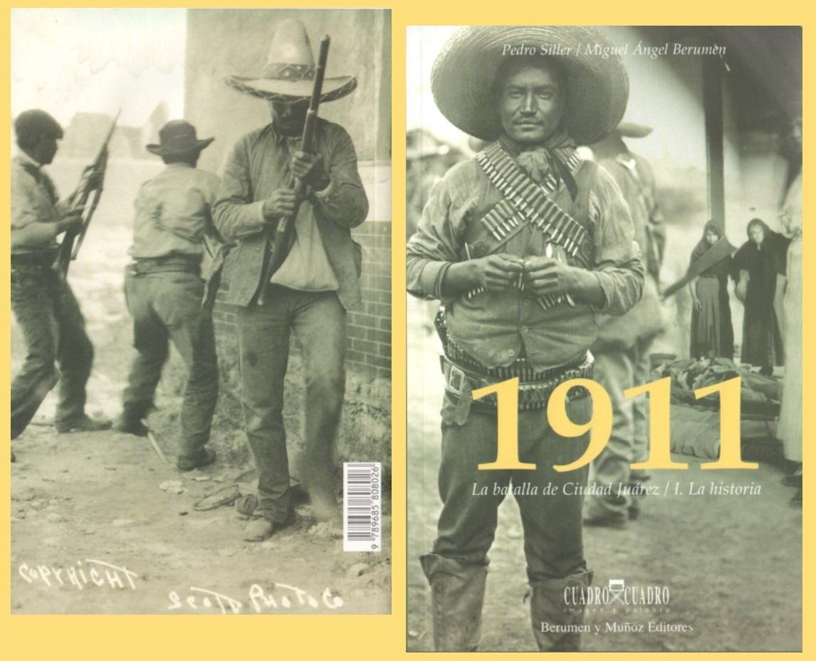 05 Siller 1911