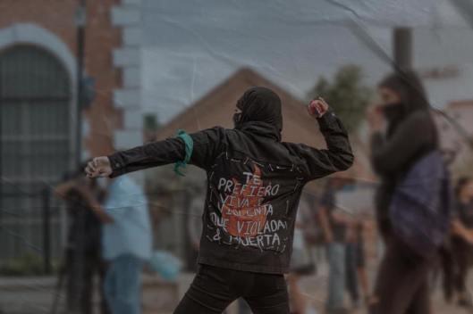 48 protessta