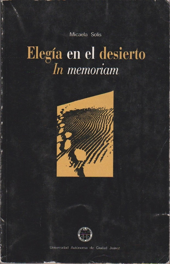07 Elegía..jpg