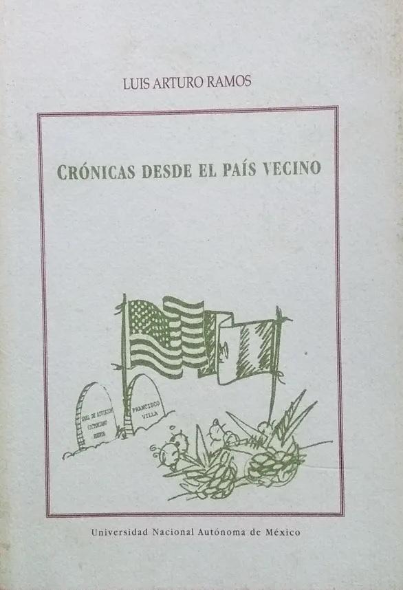 202 Ramos Cronica pais vecino