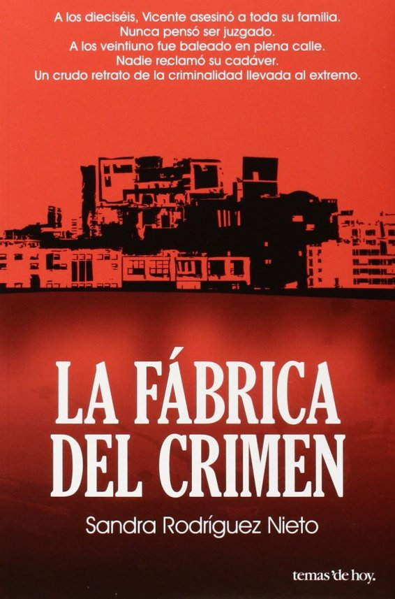 203 RodriguezN - Fábrica crimen.jpg