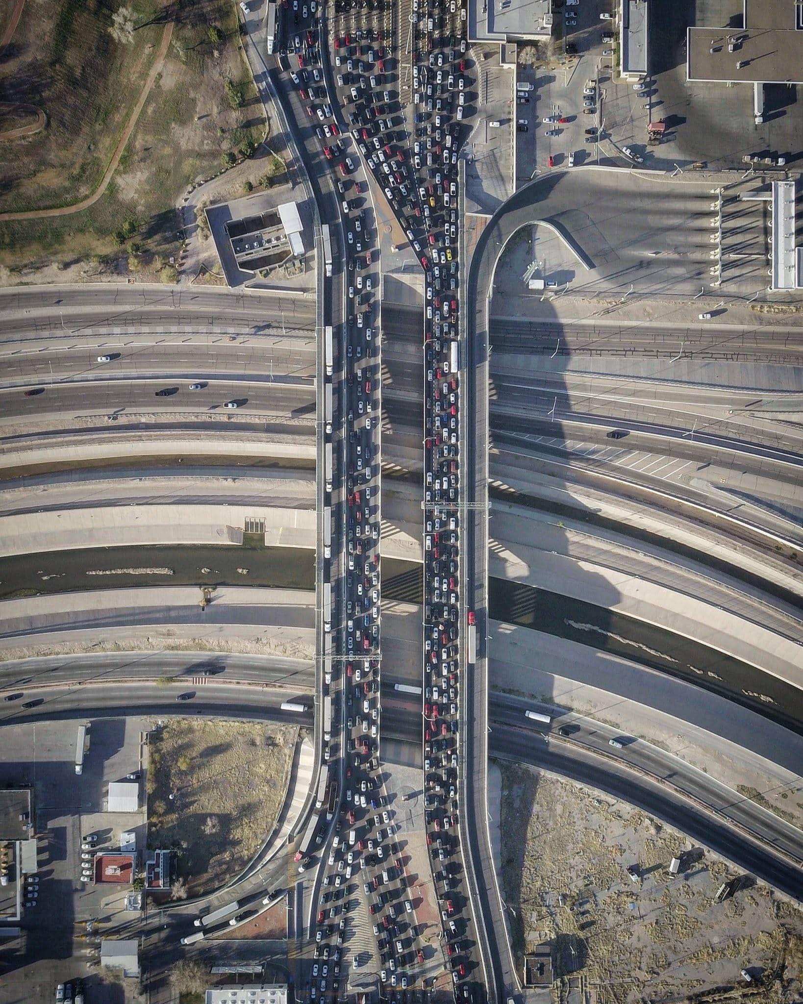 205 Santiago Arau Puente Libre