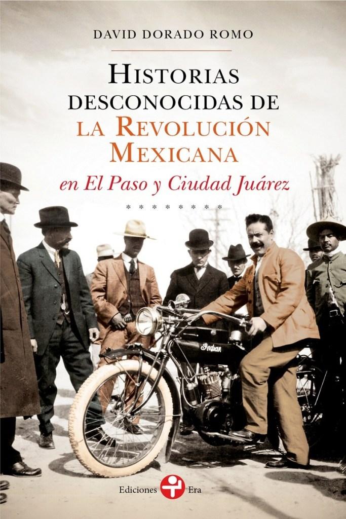 51 DoradoRomo_HistoriasDesconocidas.jpg