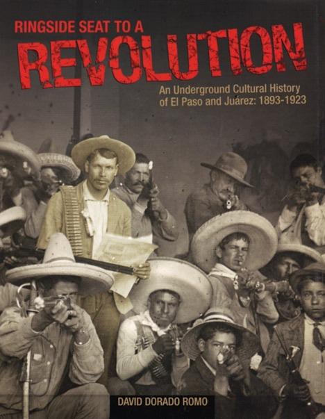 51 Revolución