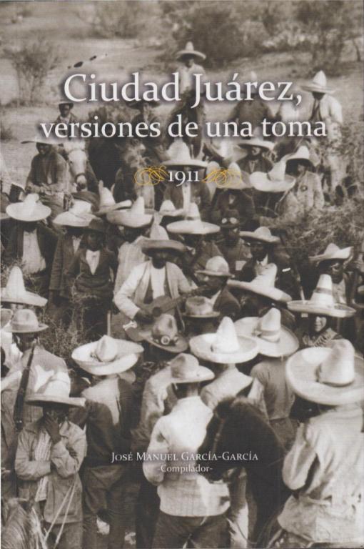 52 García-Versiones.png