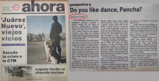 Candia cronica Ahora.jpg