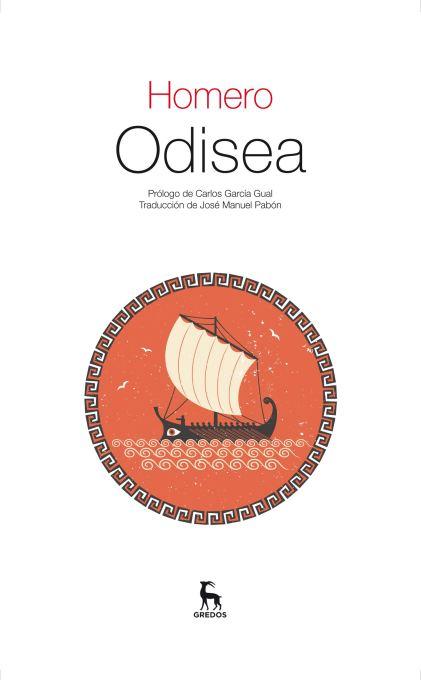 33 Homero - Odisea.jpg