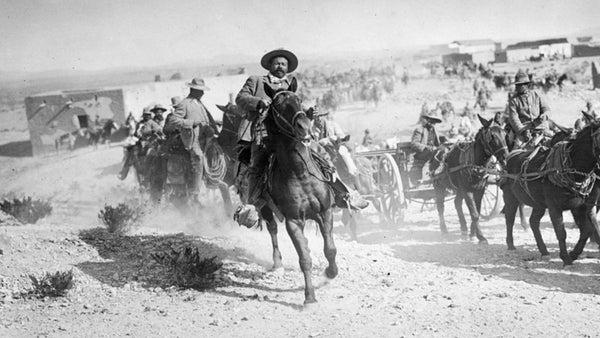 56 - 1 Pancho Villa.jpg
